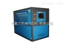 反应釜专用冷冻机