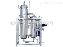 南京纯蒸汽发生器|SIP在线灭菌系统