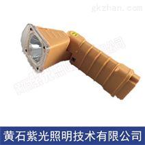 手持式便攜式多功能照明燈型號YJ1035