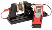 電物性測量儀-現場檢測巖石密度磁性電阻率