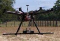 航磁航磁無人機測量系統方案