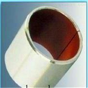 SF-1D液压轴承