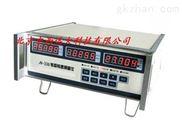 转矩转速测量仪表 型号:XY635-JN338