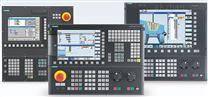 西门子伺服系统面板报警25021维修