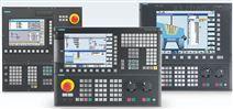 西门子840D镗床系统故障报警号400260