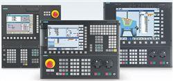 西门子系统伺服面板报警F30021故障维修