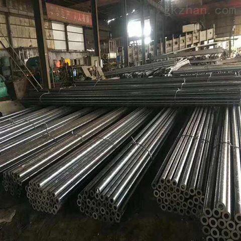 06Cr13鋼管、13Cr110不銹鋼管、3Cr13精密光亮管