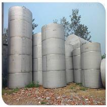 全新不锈钢防腐储罐出售 成行机械设备