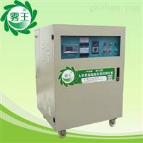 JY-GY工厂高压喷雾设备