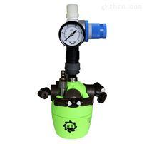 JY-WWQS8工业雾化加湿器喷壶