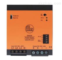 價格查詢:易福門IFM開關電源
