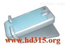 纯负离子发生器 型号:CW56