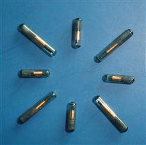 2.12 x 12mm寵物芯片