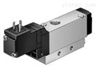 详细信息:FESTO电磁阀MOEBH-3/2-1/8-B