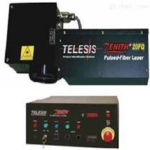 美国TELESIS浮针打标机,