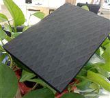 复合橡塑保温板含税多少钱