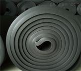 复合橡塑保温板厂家价格