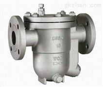GL Hydraulik流量控制阀SK1054/10