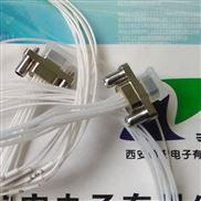 J30J矩形连接器