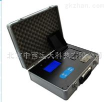 氨氮浓度检测仪 型号:SH500-AD-2A