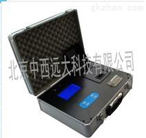 台式总磷仪 型号:SH500-ZL-10