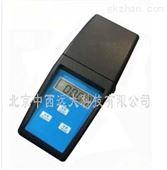 细菌浊度仪 型号:SH500-XZ-0101A
