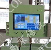 BR1800智能拉线检测装置