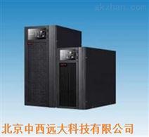 UPS电源 仪型号:KF16-C6K