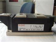 富士大功率电源驱动板
