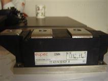 eupec可控硅模块