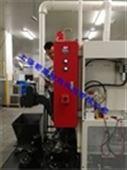 新能源堆垛機自動滅火裝置