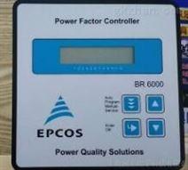 EPCOS自动控制器