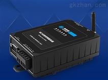 康耐德GPRS DTU无线数传模块