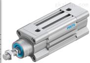 浏览标准气缸DSBC-32-25-D3-PPSA-N3资料