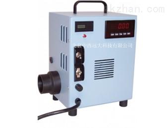 便携式大流量空气取样器 型号:XLNS1-CF1001