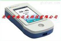 便携式pH计 型号:YD63-PHBJ-260F