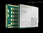 EC20 R2.1移远4G模块EC20 R2.1