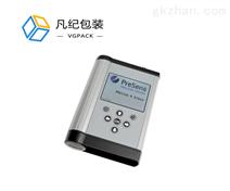 PreSens荧光法便携式残氧顶空分析仪