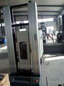 天华金属丝高温拉伸试验机一次购买*使用