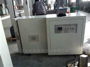 塑料高低温拉伸试验机成熟厂家供应