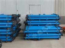 單體液壓支柱-18