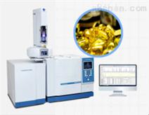 脂肪酸分析仪(气相色谱/质谱联用仪)