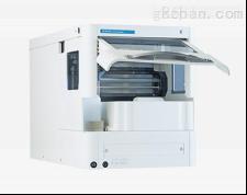 YL9150自动进样器