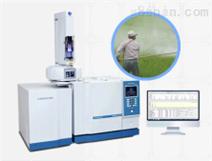 残留农药分析仪(气相色谱/质谱联用仪)