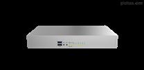 迈拓J1800 6网桌面式硬件平台