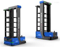 智能移動料箱揀貨機器人