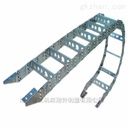 机床专用45*200线缆尼龙拖链厂家包邮价