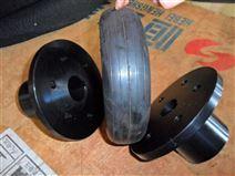 UL轮胎型联轴器 经久耐用 海鹏机械