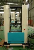 弹性沥青防水卷材拉力强度试验机
