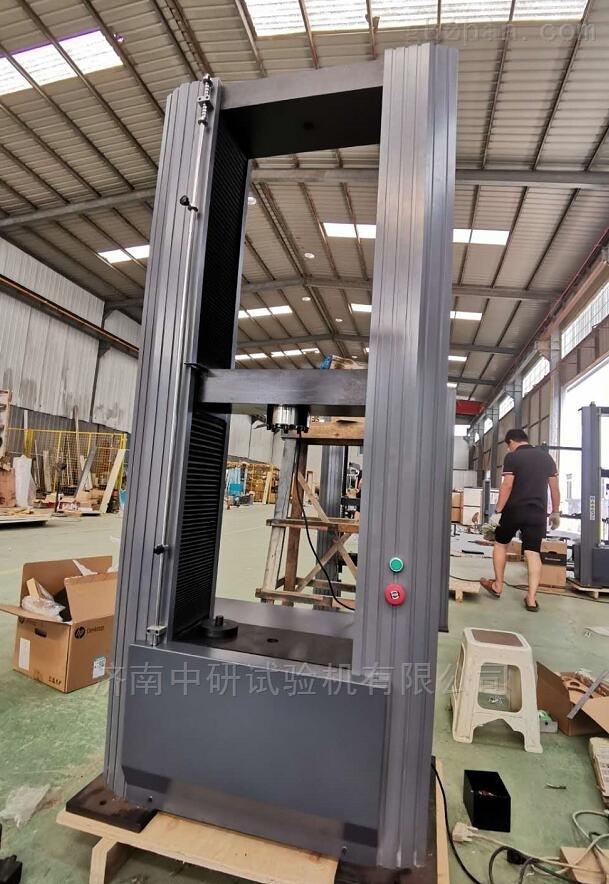 陶瓷砖粘结强度拉拔试验机